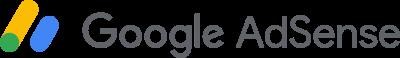 google-adsense-logo-5-1